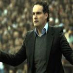 المغرب التطواني يتعاقد مع المدرب الإسباني ماكيدا