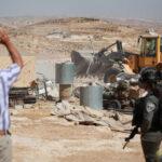 الأغوار.. حرب استيطانية إسرائيلية لتهجير الفلسطينيين