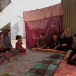 المطلقات في غزة يبحثن عن حقوقهن الضائعة