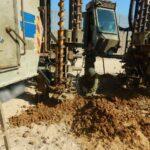 جيش الاحتلال يعلن اكتشاف نفق جنوب قطاع غزة