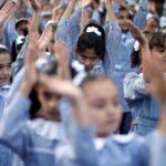 الأونروا: استئناف العملية التعليمية للمرحلة الاعدادية في غزة الاثنين