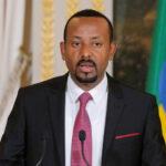الحكومة الإثيوبية: نعمل على إعادة الأمور إلى طبيعتها في تيجراي
