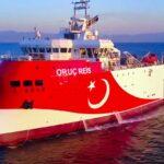 اليونان ترفض إجراء محادثات مع تركيا لهذا السبب