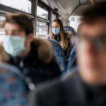 تحذير طبي: فيروس كورونا قد يؤدي إلى الصمم