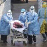 أيرلندا تشهد «زيادة كبيرة» في إصابات كورونا