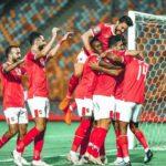 فيفا يهنئ النادي الأهلي بعد الوصول لنهائي دوري الأبطال