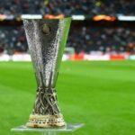 قرعة سهلة للفرق الكبرى بدور المجموعات من بطولة الدوري الأوروبي