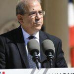 هذا ما طلبه داعية إسلامي فرنسي من المسلمين حول العالم