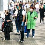 النمسا تمدد إجراءات العزل العام حتى 8 فبراير لمكافحة كورونا