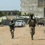 خبير: دخول إثيوبيا في حرب تيجراي يؤثر على التنمية