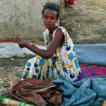 مفوض إدارة الازمات الأوروبي يحض أثيوبيا على إعادة الاتصالات في تيجراي