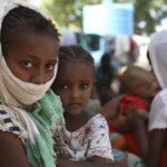 إثيوبيا تؤمن للأمم المتحدة ممرا إنسانيا مفتوحا في إقليم تيجراي