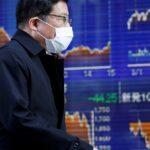 أسهم اليابان تغلق عند أعلى مستوى في أكثر من 29 عاما