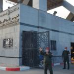 وفدان فلسطينيان إلى القاهرة للاطلاع على ملف الإعمار