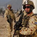 أستراليا تؤكد انسحاب آخر جنودها من أفغانستان