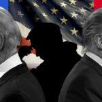 أمريكا «تحبس أنفاسها» وتترقب «حربا أهلية» مع الانتخابات الرئاسية