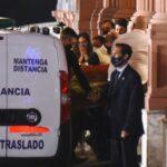 محامي مارادونا يفجر مفاجأة بشأن ملابسات وفاة الأسطورة
