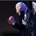 إديسون: بايدن يقتنص أريزونا ويوسع هامش الفوز على ترامب