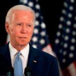 ردود الفعل العربية على انتخاب بايدن رئيسًا لأمريكا