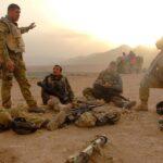 أستراليا تتعهد بإجراء تغييرات بعد تقرير عن سلوك جنودها بأفغانستان