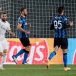 دوري أبطال اوروبا: ريال مدريد يخوض مباراة صعبه أمام إنتر ميلان