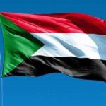 السودان يحظر الرحلات الجوية القادمة من 3 دول