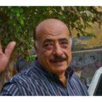 وفاة الممثل المصري فايق عزب بعد صراع مع المرض