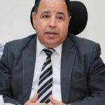 وزير: أداء الاقتصاد المصري أثناء الجائحة يحظى بإشادة دولية