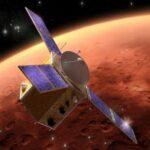 إنجاز تاريخي ينتظر الإمارات حال دخول مسبار الأمل مدار المريخ