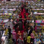 مصر تؤجل معرض القاهرة الدولي للكتاب إلى الصيف