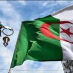 الجزائر: ندين انتهاك وقف إطلاق النار بمنطقة الكركرات بالصحراء الغربية