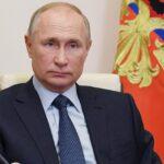 ما هي معاهدة الأجواء المفتوحة التي انسحبت منها روسيا؟
