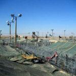 البرد القارس يحاصر الأسرى الفلسطينيين في سجون الاحتلال