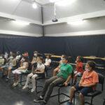 مؤسسة فلسطينية تطلق منصة ثقافية للأطفال