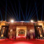 مهرجان القاهرة السينمائي الدولي يكشف تفاصيل الدورة 42
