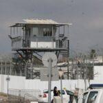 إصابة 12 أسيرا فلسطينيا بكورونا في سجن إسرائيلي