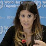 منظمة الصحة العالمية تسجل 65 إصابة بكورونا بين موظفيها في جنيف منذ بدء الجائحة