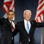 هل ستكون رئاسة بايدن فترة ثالثة لأوباما؟