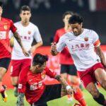 الصين تطالب الأندية بمزيد من الاقتطاعات لإنقاذ كرة القدم