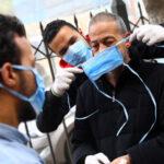 كورونا.. موجة ثانية في الجزائر وإجراءات مشددة في مصر