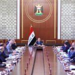 العراق 2020.. تحديات وسط تدخلات إيرانية وأمريكية