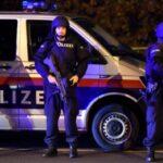 النمسا تعتقل 30 شخصا يشتبه في انتمائهم أو دعمهم لحماس والإخوان