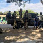 لجنة حقوقية إثيوبية: جماعة مسلحة سيطرت على مقاطعة في البلاد