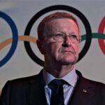 كوتس يؤكد إقامة أولمبياد طوكيو رغم المخاوف