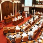 كاتب: اعتراض قطر زورقين بحرينيين «مراهقة سياسية» و«استفزاز»