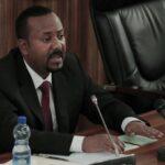 إثيوبيا تستعد لإجراء انتخابات وسط أجواء من التوتر