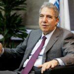 لبنان يمدد الموعد النهائي لتقديم بيانات التدقيق الجنائي بشأن البنك المركزي