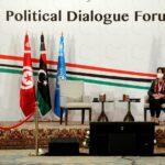 اجتماعات تونس تثير غضب البرلمان الليبي لهذه الأسباب
