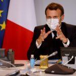 باحث: منتدى باريس خطوة لامتصاص غضب المسلمين