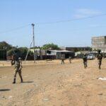 مراسلتنا: السودان يتحمل الأعباء الإنسانية لمعارك إثيوبيا